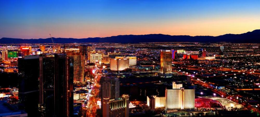 Multifunction Printers Las Vegas