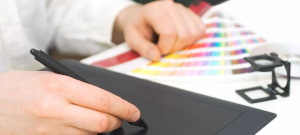 Production Printers in Lake Forest CA, Chatsworth CA, and Las Vegas.