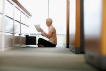 Go Digital With Document Management