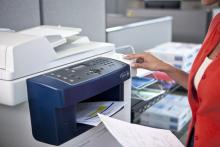 7 Best Printers for Small Businesses